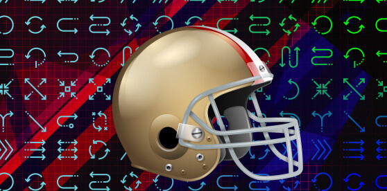 3-Things-to-Learn-From-the-San-Francisco-49ers-CMO