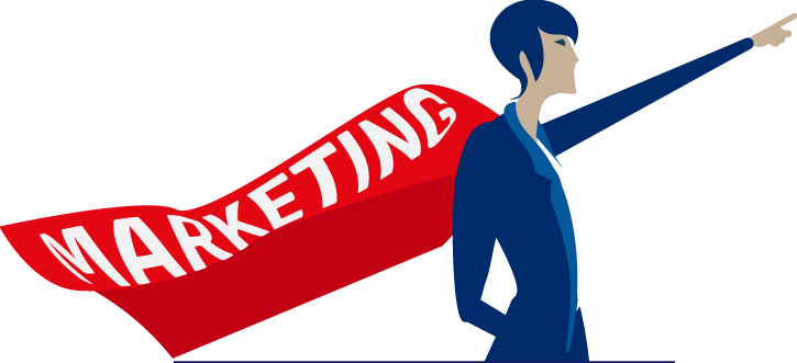 hero-marketing-holidays-spend