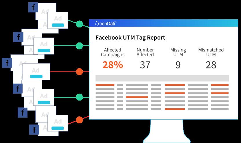 lp-hero-webinar-utm-tagfix