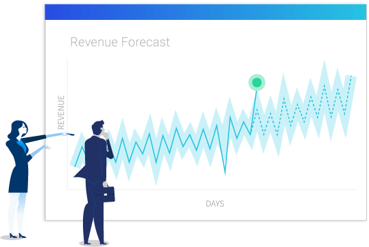 lp-hero-webinar-what-it-takes-to-accurately-forecast-revenue