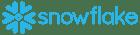 snowflake_logo-1