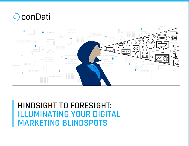 Illuminate Your Digital Marketing Blindspots