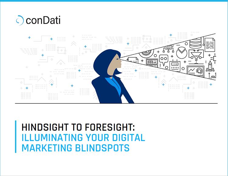 Illuminate Your Digital Marketing Blindspots